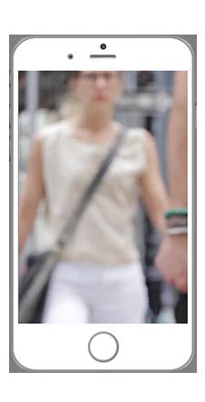 Vertical vídeo – Zygon Digital