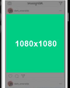 Mobile – Social